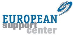 Logo_esc_forms