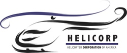 Final_helicorp_logo