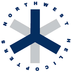 Nwh_logo_color