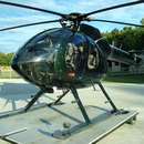 1999-twin-engine-turbine-helicopter-520-600