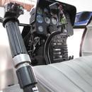 1987-single-engine-turbine-530-f